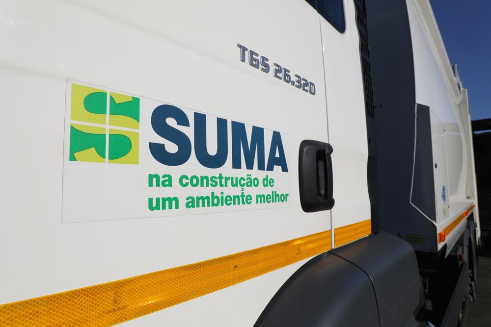 suma-recolha-residuos-urbanos-limpeza