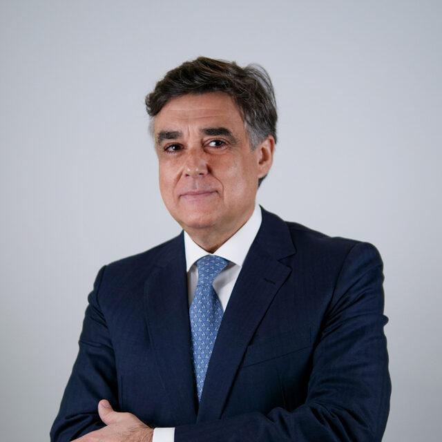 Pablo Barreiro