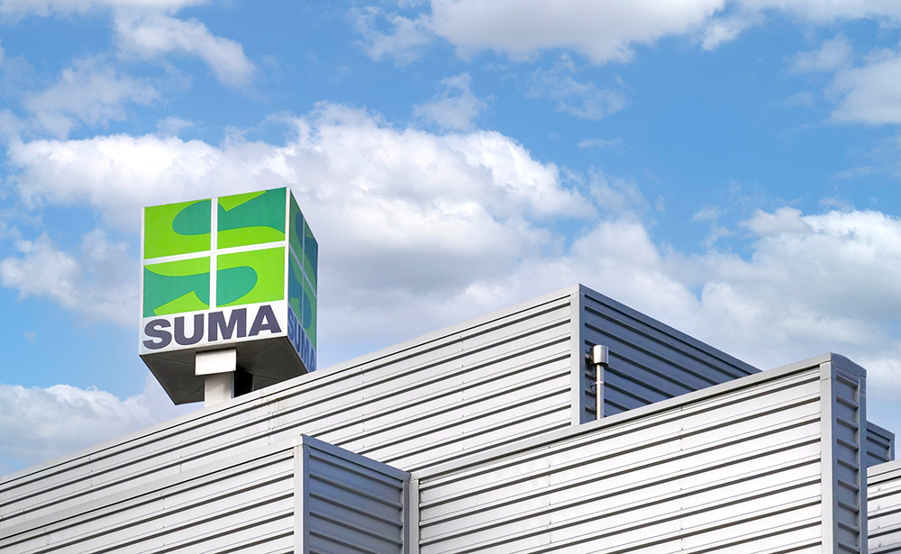 suma-logotipo