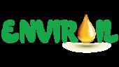 logotipo-enviroil-2021
